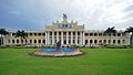 Crawford Hall, University of Mysore.jpg