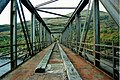 Creagan Railway Bridge - geograph.org.uk - 300094.jpg