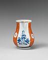 Cream jug MET DP-1006-045.jpg