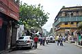 Creek Row - Kolkata 2012-09-29 1330.JPG