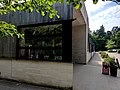 Creswell Crags Museum And Heritage Centre (21).jpg