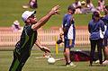 Cricket Australia XI - 2014 (15520005477).jpg