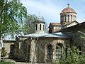 Crimea Kerch Jon the Baptist church-21.jpg