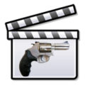 Crimefilm.png