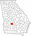 Crisp County Georgia.png