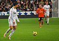 Cristiano Ronaldo - Flickr - Jan S0L0 (1).jpg