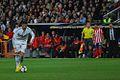 Cristiano en su tiro libre (4470999393).jpg