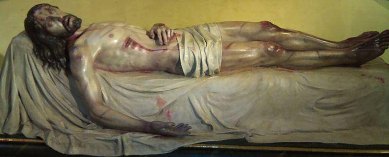 File:Cristo Yacente Jaén.jpg