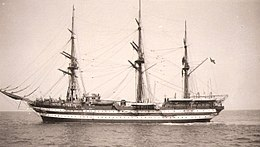 Cristoforo Colombo Italian Royal Navy ship.jpg