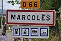 Critérium de Marcolès 2011 198753 2274002178684 1507586633 2524481 6107530 n (7037922453).jpg