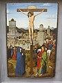 Crocifissione di Jan van Eyck,1.JPG