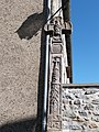 Croix à Alpuech.jpg