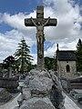 Croix Cimetière Plessis Trévise 4.jpg