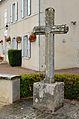 Croix a Bessais-de-Fromental.jpg