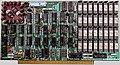 Cromemco 16KZ S-100 Board.jpg