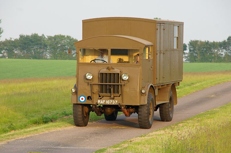 File:Crossley FWD2 (RAF 16737), 18 June 2013 (2).jpg