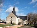 Crouy-sur-Cosson-FR-41-église-04.jpg