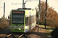 Croydon Tramlink tram 2552.jpg