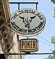 Crystal Bar - Bozeman Montana - 2013-07-09 (9361249607).jpg