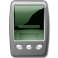 Crystal Clear device pda black.png
