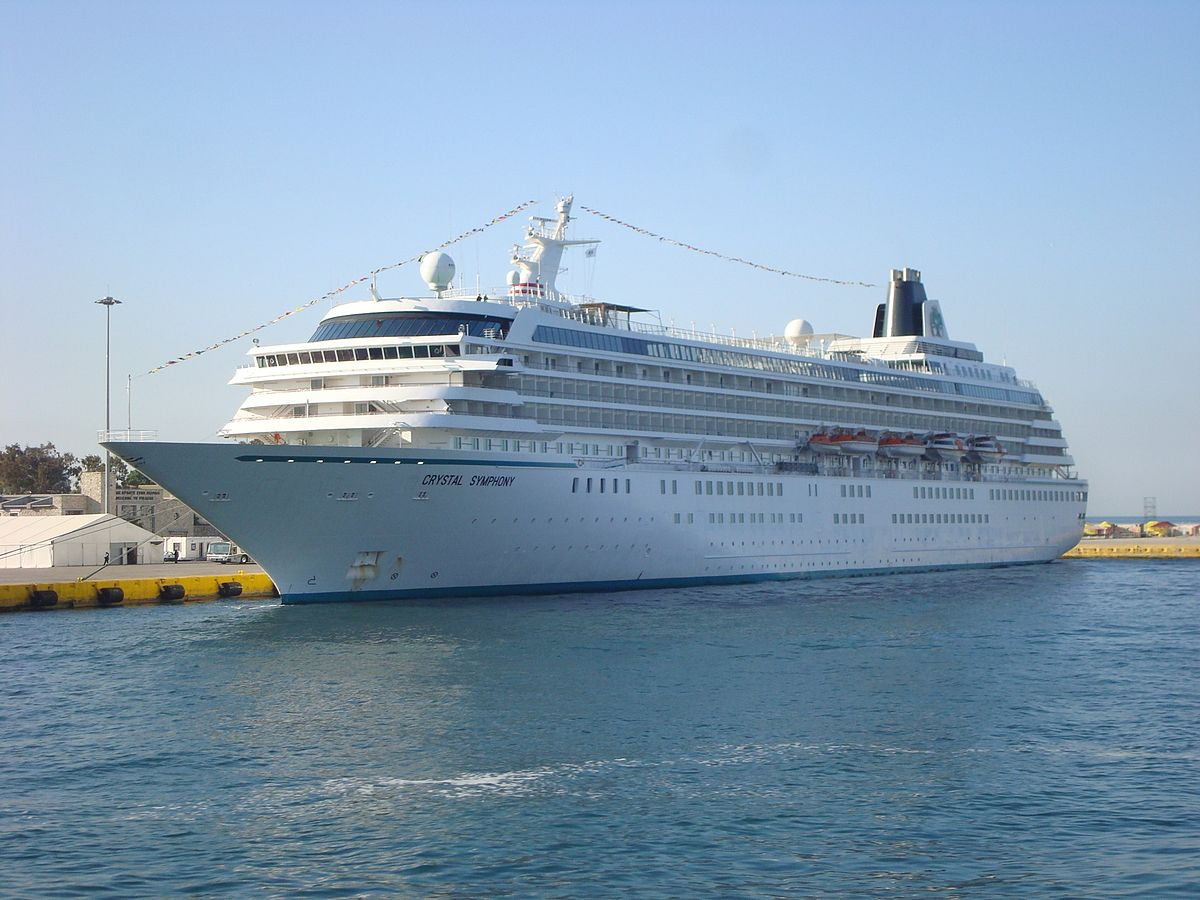 Best Cruise Lines For Adults From Cocoa Beach Fl