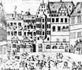 Csm Calvinistensturm Sturm auf Weinhaus Haus 7a843c5046.jpg
