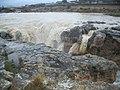 Cuando el rio suena...agua lleva - panoramio.jpg
