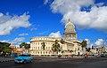 Cuba 2013-01-21 (8470667955).jpg