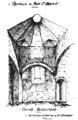 Cucina valdostana castello pont st martin nigra.tiff