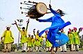 Culture of province punjab.jpg
