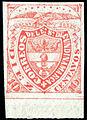 Cundinamarca 1882 Sc3.jpg