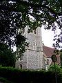 Curdridge Church - geograph.org.uk - 31744.jpg