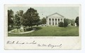 Custis-Lee Mansion, Arlington, Va (NYPL b12647398-66391).tiff
