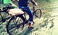 Cycling on a rainy day.jpg
