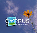 Cyprus-mediterranean-sunny-treasure.jpg