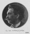 Cyril Metodej Hrazdira 1903.png