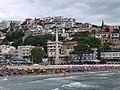 Czarnogóra Ulcinj - panoramio.jpg