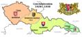 Czechoslovakia III.png