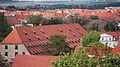 Dächer von Erfurt - Mai 2015 - 2.JPG