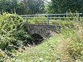 Dänenbrücke.jpg