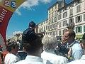 Départ Étape 10 Tour France 2012 11 juillet 2012 Mâcon 65.jpg