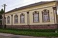 Dévaványa, Hungary – Streets and houses 10.jpg