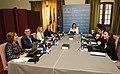 Día de Castilla-La Mancha. Consejo Gobierno (8945933176).jpg