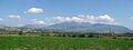 Düldül Dağı - Mount Düldül 10.JPG