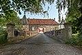 Dülmen, Buldern, Schloss Buldern -- 2016 -- 2600-6.jpg