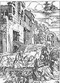 Dürer - Ruhe auf der Flucht nach Ägypten.jpg