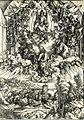 Dürer Apocalypse 3.jpg