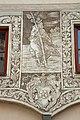 Dům čp. 36, Velké náměstí, Prachatice 04.jpg