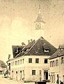 D-BW-Tettnang - Alte Sparkasse.jpg