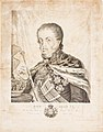 D. João VI (MMB).jpg